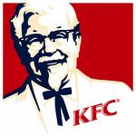 KFC Kentucky Fried Chicken  1805 Us-1 S, St Augustine, FL, 32084  (904) 829-6019 _____State Road 16 & I-95 Saint Augustine, FL 32084 (904)824-2661
